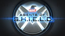agents of shield pic